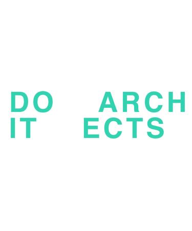 DO_architects_WEB