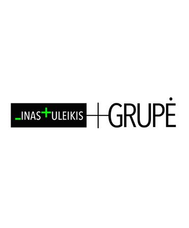 TULEIKIS_logo_WEB
