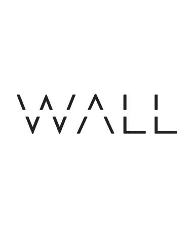 WALL_logo_WEB
