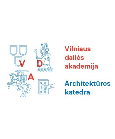 vda_architekturos katedra