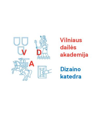 vda_dizaino katedra